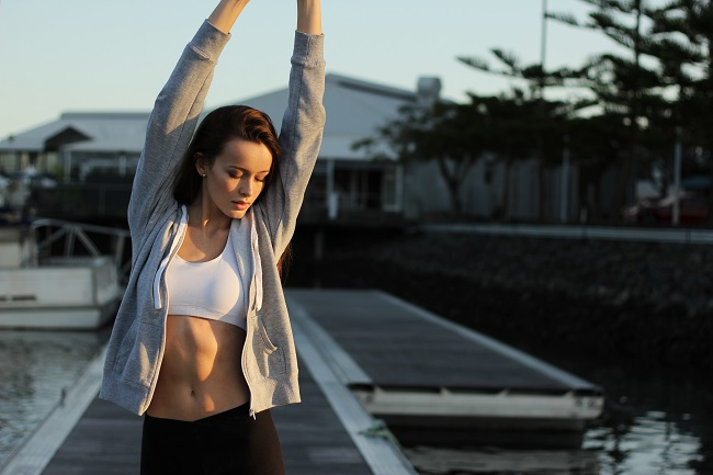 yoga, joga
