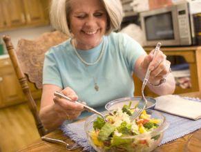 dieta przy niedokrwistosci z niedoboru zelaza