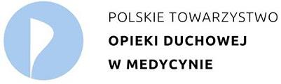 Polskie Towarzystwo Opieki Duchowej w Medycynie