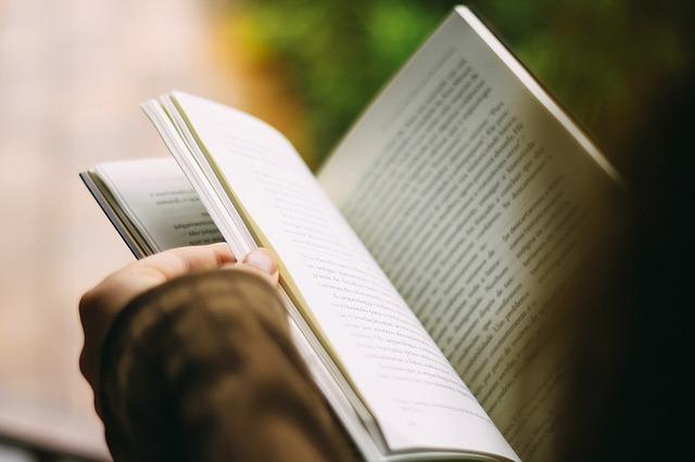 książki dla Centrum Onkologii