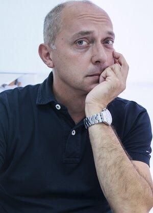 Robert Jach