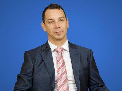 Komentarz prof. Miłosza Parczewskiego do podsumowania ...