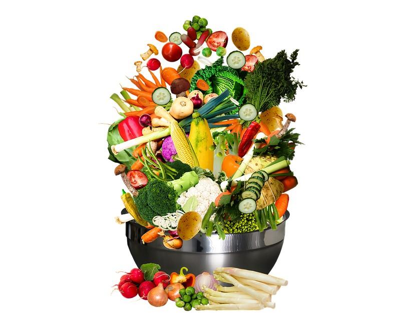 Włączenie Instytutu Żywności iŻywienia do Narodowego Instytutu Zdrowia Publicznego