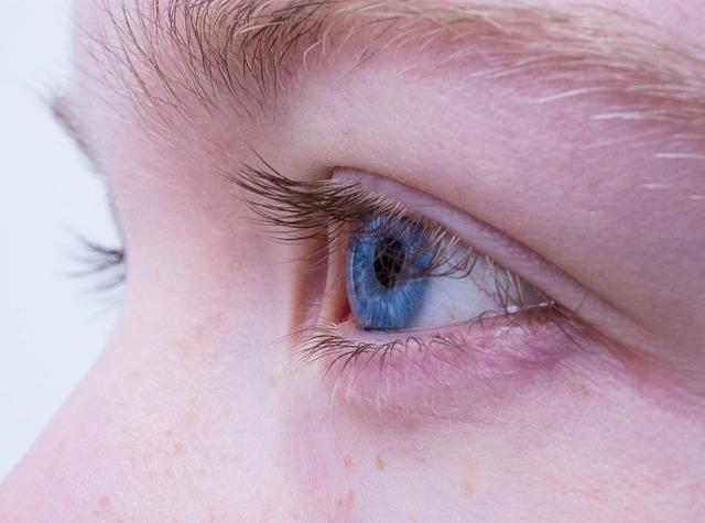 automatyczne badanie wzroku