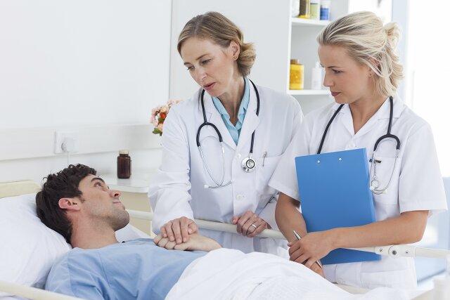profilaktyka chorób nerek