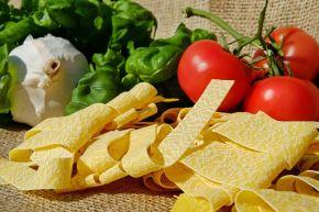 Dieta Dukana, dieta Atkinsa, dieta niskowęglowodanowa. Czy ...