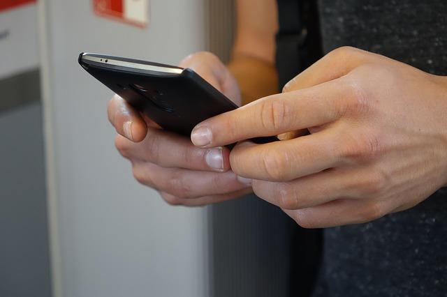 aplikacja chorych na łuszczycę