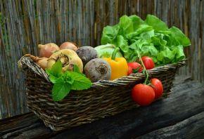 Dieta Ketogeniczna Moze Zwiekszac Ryzyko Cukrzycy Typu 2 Cukrzyca
