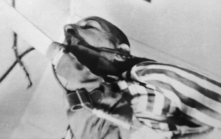 nazi medical experiments on humans
