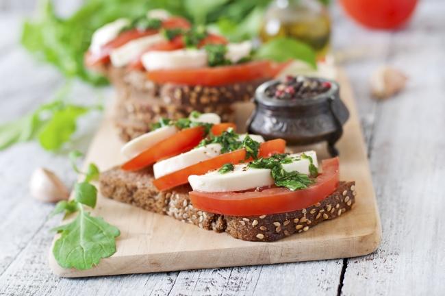 Dieta W Hipercholesterolemii Cholesterol Medycyna Praktyczna Dla