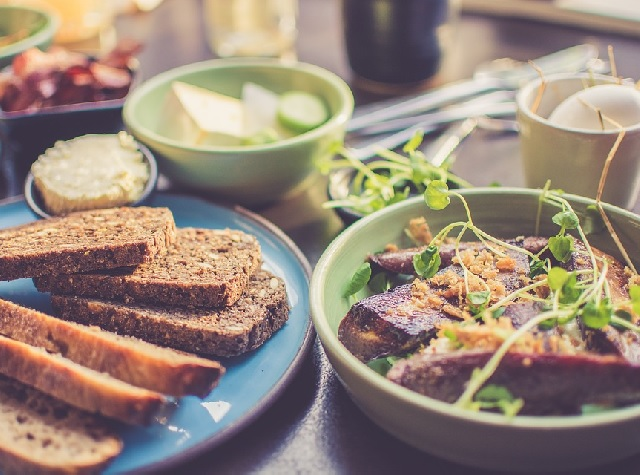 Dieta Intermittent Fasting Skuteczna Dieta Czy Trend Zywieniowy