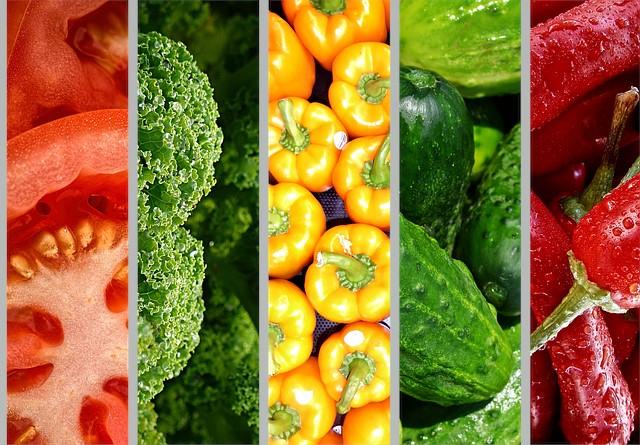 Dieta W Nadcisnieniu Tetniczym Nadcisnienie Medycyna Praktyczna