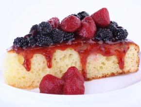 Ciasto W Diecie Chorego Na Cukrzyce Cukrzyca Medycyna Praktyczna