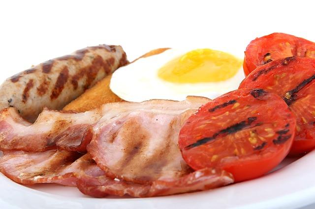 Dieta Atkinsa Dieta Medycyna Praktyczna Dla Pacjentow