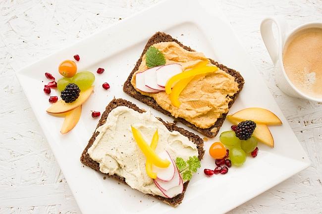 Dieta Wspomagajaca Leczenie Hemoroidow Dieta Medycyna Praktyczna