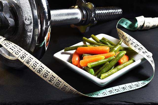 Dieta W Chorobie Refluksowej Dieta Medycyna Praktyczna Dla Pacjentow