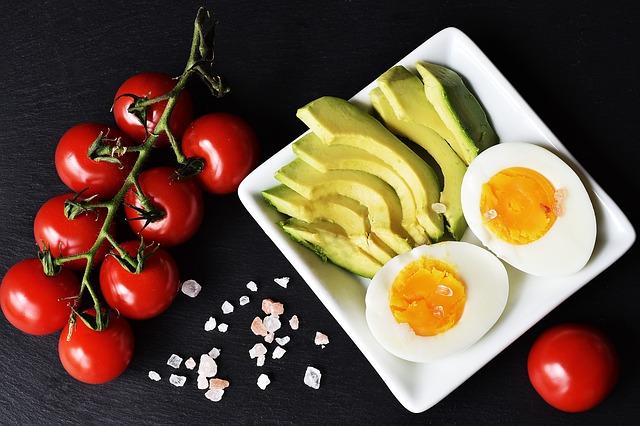 dieta wleczeniu padaczki