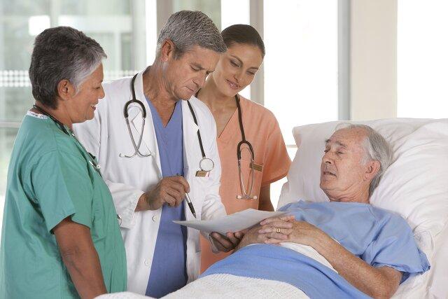 Metody Leczenia Zywieniowego W Chirurgii Dieta Medycyna