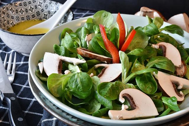 Dieta W Eozynofilowym Zapaleniu Przelyku Dieta Medycyna
