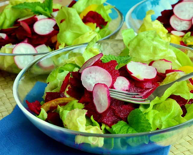 Dieta W Niedokrwistosci Z Niedoboru Zelaza Dieta Medycyna