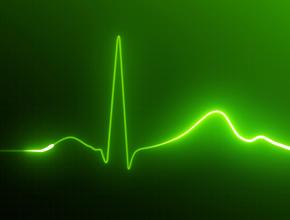 testy wysiłkowe w kardiologii