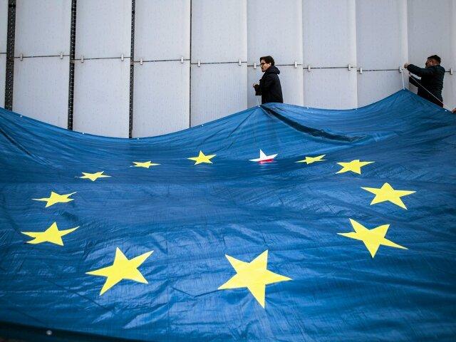 UE: Za mało na profilaktykę, za słaba POZ