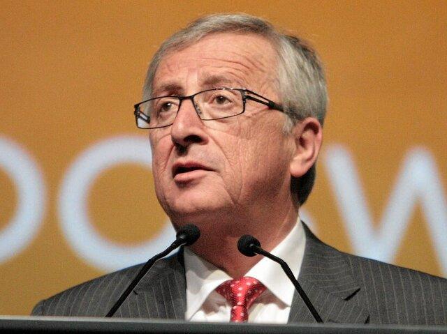 Komisja Europejska patrzy na polską ochronę zdrowia