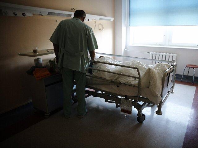 Szpitale piszą do NFZ