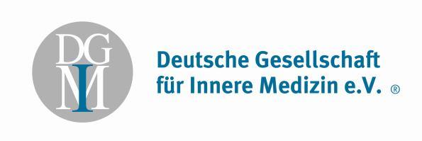 German Society of Internal Medicine