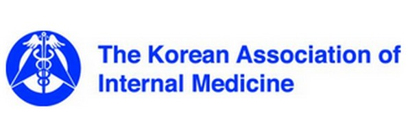 Korean Association of Internal Medicine