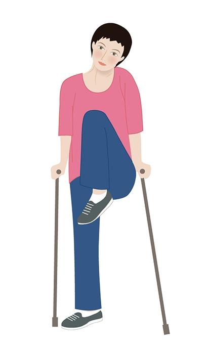 Dystonia pierwotne