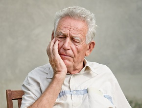 boli neurologice ale articulațiilor