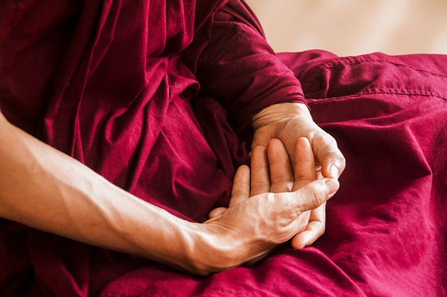 proteza kciuka