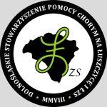 Dolnośląskie Stowarzyszenie Pomocy Chorym na Łuszczycę iLZS