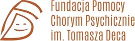 fundacja deca logo