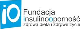 Fundacja Insulinooporność