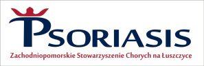 Zachodniopomorskie Stowarzyszenie Chorych na Łuszczycę PSORIASIS