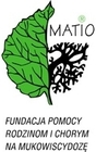 MATIO Fundacja Pomocy Rodzinom iChorym na Mukowiscydozę