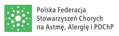 Polska Federacja Stowarzyszeń Chorych na Astmę, Alergię iPOChP