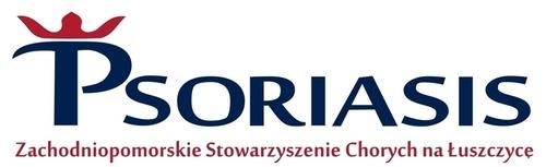 psoriasis logo