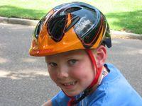 Alarmowe Objawy Po Urazach Głowy U Dzieci Pediatria