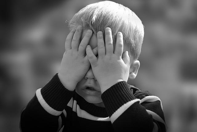 Urazy Głowy U Dzieci Pediatria Medycyna Praktyczna Dla