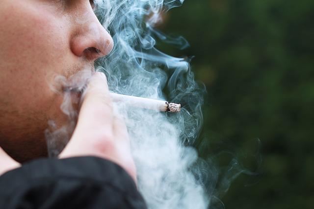 e-papieros itytoń