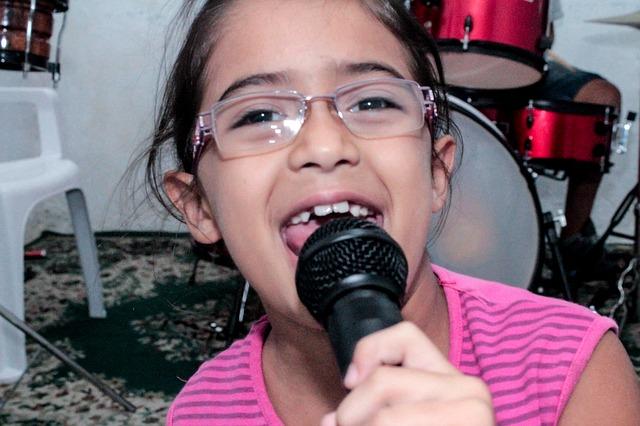 śpiewanie wpłwa na odporność