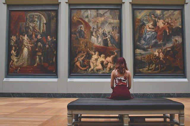 sztuka adłuższe życie