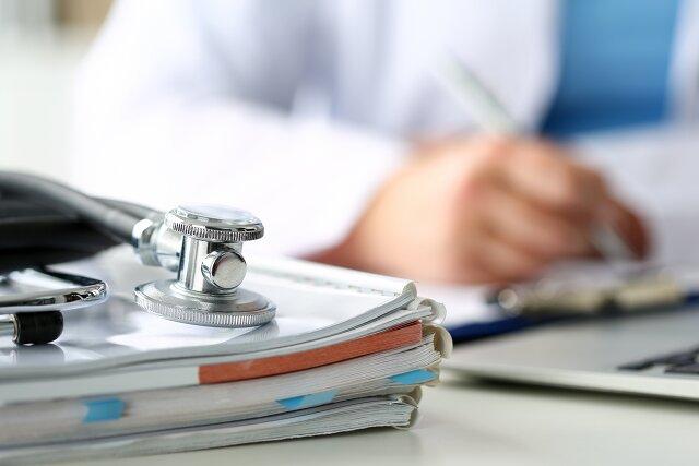 POZ podstawowa opieka zdrowotna