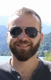 Krzysztof Basiński