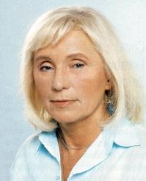 Elżbieta Galińska