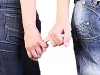 Randki online i zaburzenie osobowości typu borderline