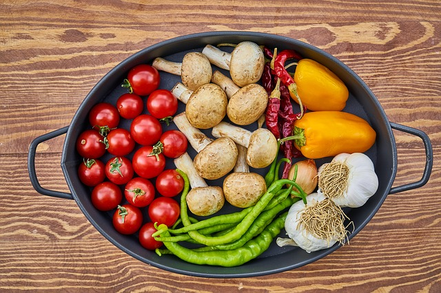 Dieta Paleo Dieta Medycyna Praktyczna Dla Pacjentow